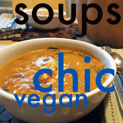 Soups Winner