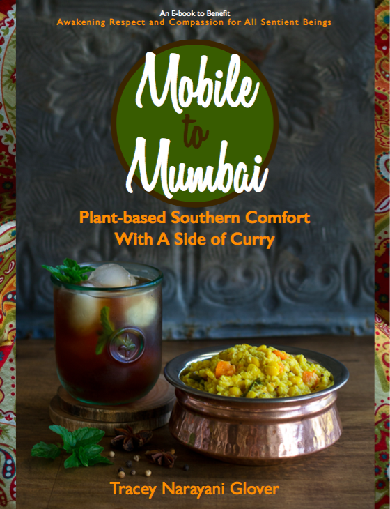 Mobile to Mumbai E-book